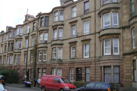 1 bedroom flat to rent - Langside Road, Govanhill
