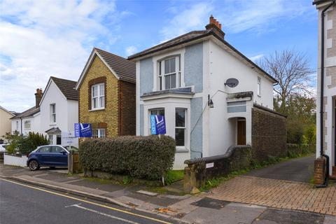 3 bedroom detached house for sale - Doods Road, Reigate, Surrey, RH2