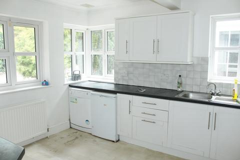 3 bedroom bungalow for sale - Inchmery Road, London, SE6