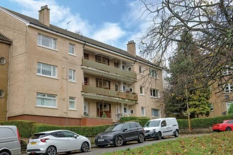 3 bedroom flat for sale - Windhill Crescent, Flat 2/2, Mansewood , Glasgow, G43 2UP