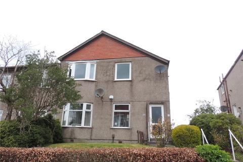 3 bedroom flat for sale - 43 Croftside Avenue, Croftfoot, Glasgow, G44
