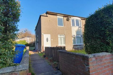 2 bedroom flat to rent - Kingsbridge Drive, Kings Park