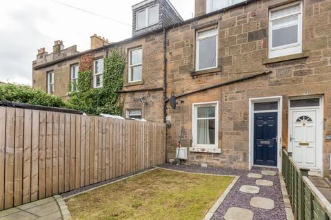 1 bedroom ground floor flat for sale - 30 Thornville Terrace, Edinburgh EH6 8DB