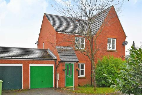2 bedroom semi-detached house for sale - Boughton Lane