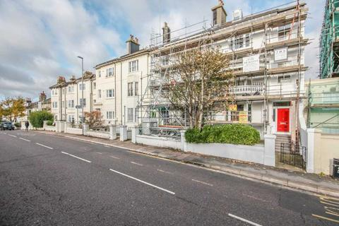 2 bedroom flat for sale - Buckingham Place