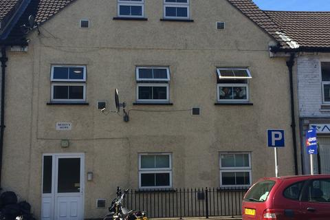 1 bedroom flat to rent - Flat 3 Mossy's Mews Chatham