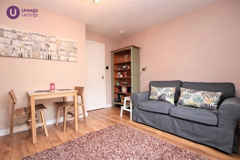1 bedroom flat to rent - The Parsonage, Musselburgh, East Lothian, EH21