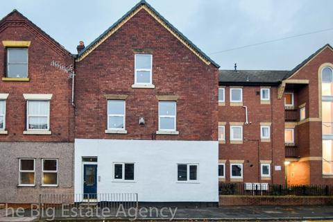 1 bedroom apartment to rent - High Street, Connah's Quay, Deeside, CH5