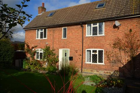3 bedroom semi-detached house to rent - Lowesby Lane, Twyford, Leicestershire