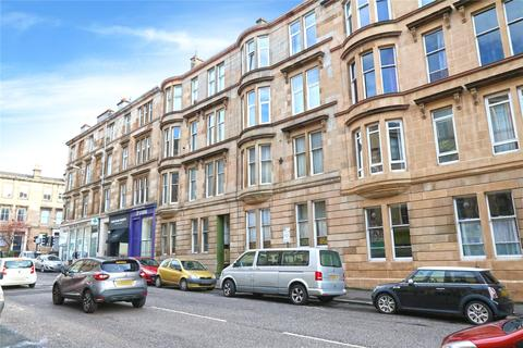 2 bedroom apartment for sale - 3/1, Park Road, Woodlands, Glasgow