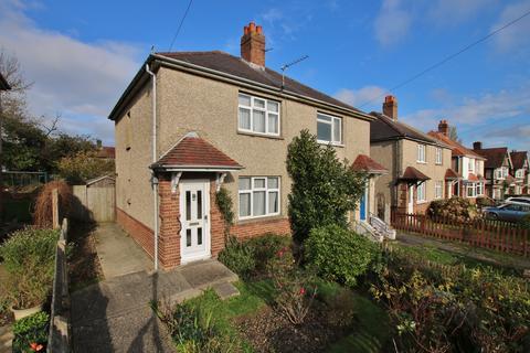3 bedroom semi-detached house for sale - Bassett Green, Southampton
