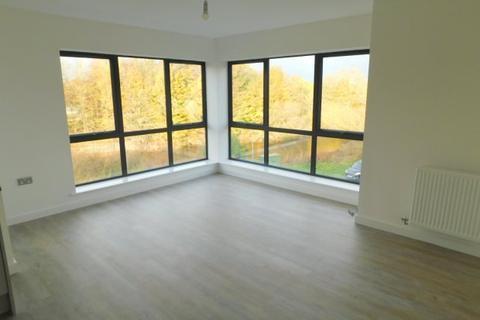 2 bedroom flat to rent - EDMUNDS VALE, DURHAM CITY, DURHAM CITY