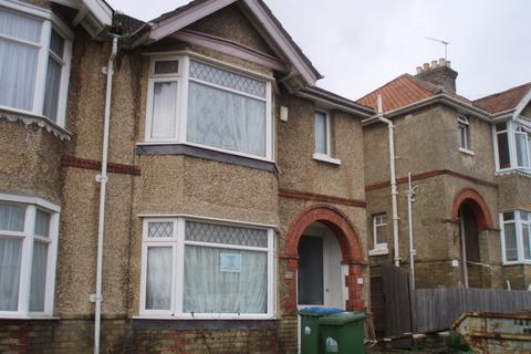 4 bedroom house to rent - Arnold Road, Portswood, Southampton, SO17
