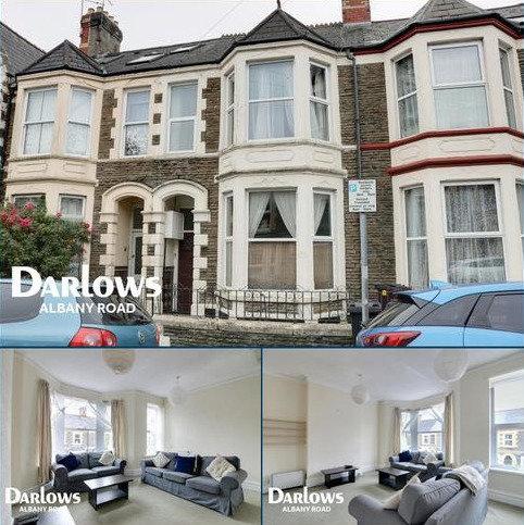 2 bedroom flat to rent - Donald Street