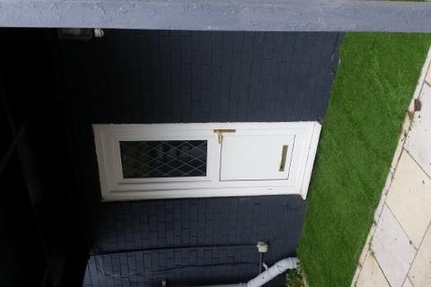 1 bedroom flat to rent - Glanmor Road,  Swansea