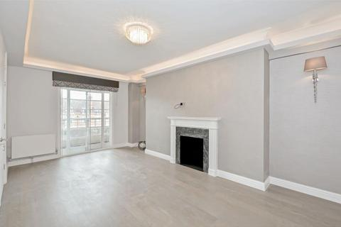 3 bedroom apartment to rent - Dorset House, Gloucester Place