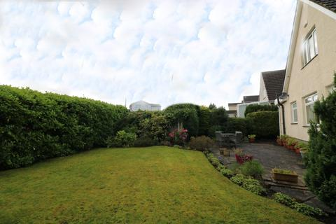 3 bedroom detached house to rent - Abercorn Road, Newton Mearns, Glasgow, G77