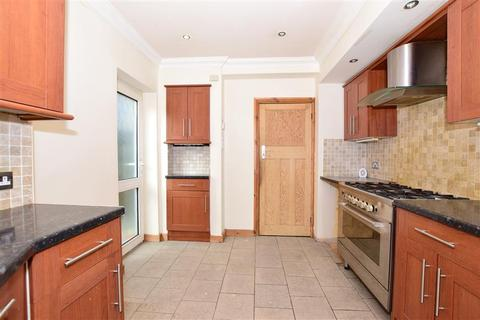 3 bedroom semi-detached house for sale - Wilfred Road, Ramsgate, Kent