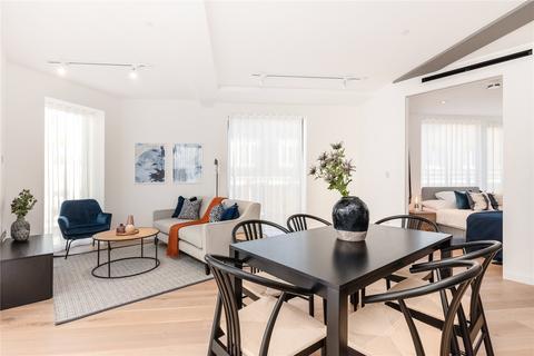 3 bedroom flat to rent - Greycoat Street, Westminster, London, SW1P