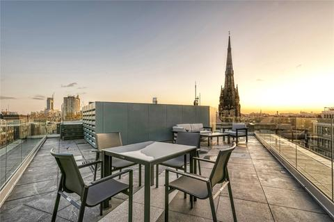 3 bedroom penthouse to rent - Greycoat Street, Westminster, London, SW1P