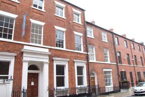 1 bedroom apartment to rent - 22 YORK PLACE, LEEDS, LS1 2EX