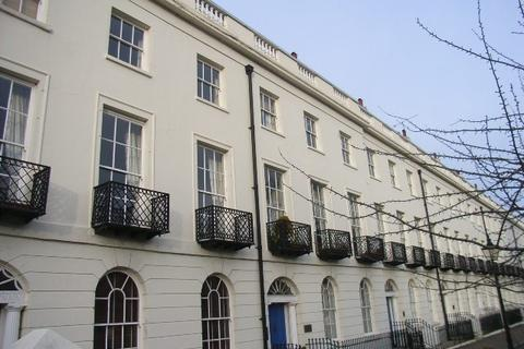 2 bedroom apartment to rent - Albion Terrace, London Road, Reading, RG1