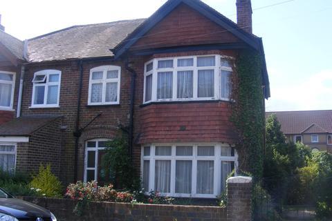 4 bedroom house to rent - Grosvenor Gardens, Highfield, Southampton, SO17