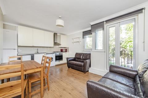 3 bedroom flat to rent - Hunton Street London E1