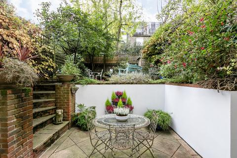 1 bedroom flat for sale - Hammersmith Grove W6