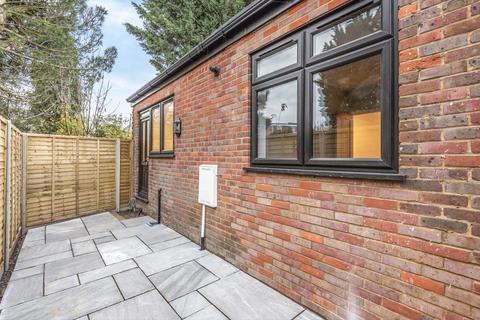 1 bedroom flat for sale - Chesham, Buckinghamshire, HP5