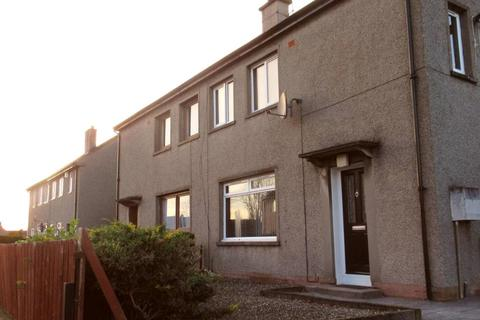 3 bedroom semi-detached house to rent - Findowrie Street, Fintry, Dundee, DD4 9PZ