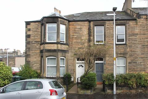 4 bedroom flat for sale - Leith Links, 2, Ryehill Place, Edinburgh, EH6 8EP