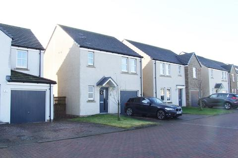 3 bedroom house to rent - Newlands Lane North, Cove, Aberdeen, AB12 3FT