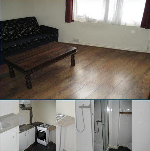 2 bedroom duplex to rent - Grove Lane, Handsworth, Birmingham B21