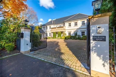 6 bedroom detached house to rent - Shrubbs Hill Lane, Sunningdale, Berkshire, SL5