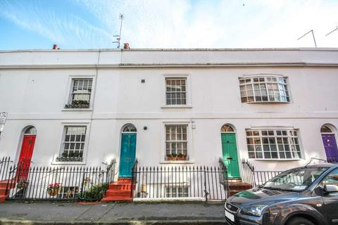 3 bedroom house for sale - Robert Street, Brighton