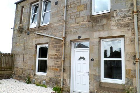 2 bedroom flat to rent - Innerbridge Street, Guardbridge, Fife, KY16 0UZ