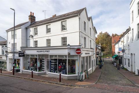 2 bedroom flat to rent - High Street, Tunbridge Wells, Kent, TN1