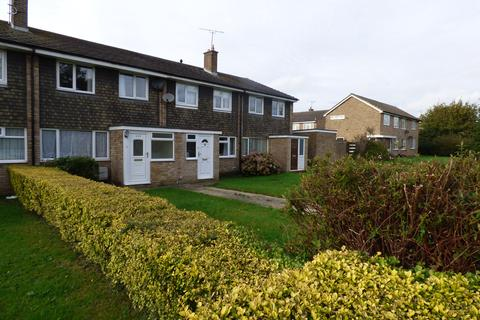 3 bedroom terraced house to rent - Robin Way, Chelmsford CM2