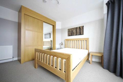 1 bedroom house share to rent - Elm Road, Earley, Reading