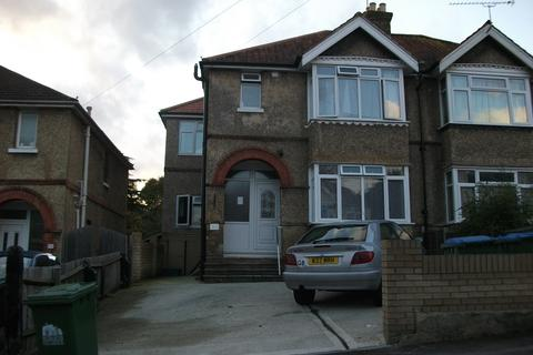 6 bedroom house to rent - Arnold Road, Portswood, Southampton, SO17