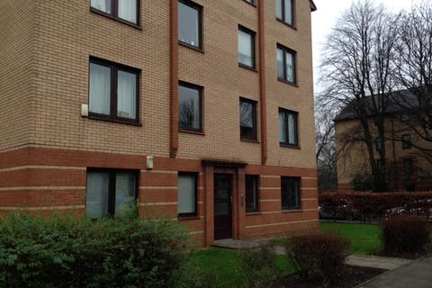2 bedroom flat to rent - Plantation Park Gardens, Kinning Park, Glasgow, G51 1NW