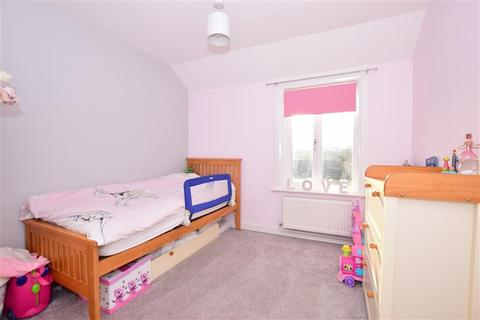 2 bedroom terraced house for sale - Hamilton Road, Dover, Kent