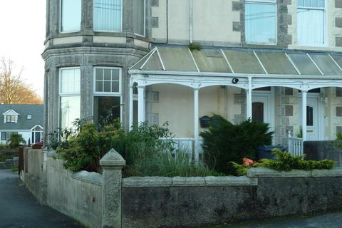 1 bedroom ground floor flat to rent - Winchmore, 72 Alexandra Road, St Austell, Cornwall, PL25