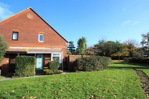 1 bedroom semi-detached house for sale - Pegasus Close, Hamble, Southampton, SO31