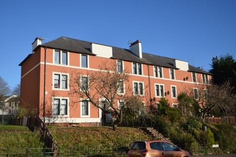 1 bedroom flat to rent - Moncur Crescent, , Dundee, DD3 8AB