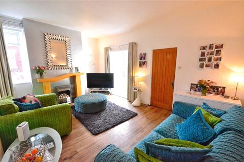2 bedroom end of terrace house for sale - Tandle Hill Terrace, Thornham, Rochdale, Greater Manchester, OL11