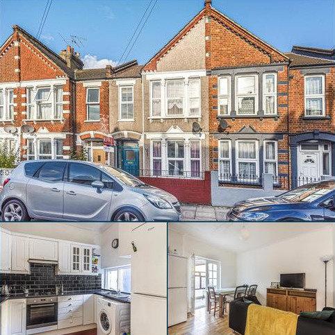 3 bedroom terraced house for sale - Ashbourne Road, Mitcham