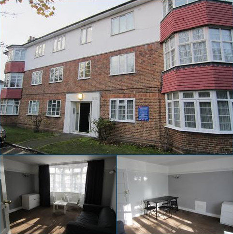2 bedroom flat to rent - Cecil Court, Addiscombe Road, Croydon CR0