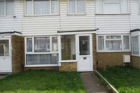 3 bedroom house for sale - Cleave Avenue, Hayes, UB3
